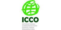 ICCO Sponsor