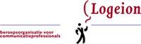 Logeion Sponsor logo