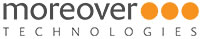 Moreover Logo
