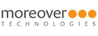 Moreover Technologies