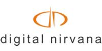 Digital Nirvana_rotation
