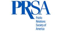PRSA Rotation