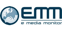 EMM-Sponsor