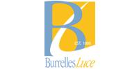 BurrellsLuce
